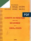 Indrumator Surub-Piulita (1)