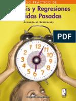 Curso Practico de Hipnosis y Regresiones a Vidas Pasadas Libro(WWw.xtheDanieX.com)