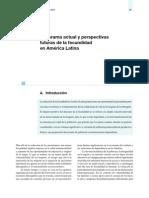 PSE2011-Cap-II-fecundidad (1).pdf