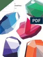 Princeton Architectural Press Fall 2014 Catalog