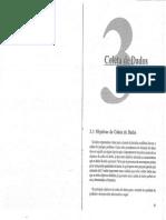 Werkema, Cap. 3 - Folha de Verificação e Estratificação