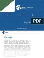 11even_prezentare