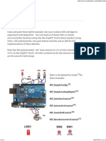 Makerplot Com Arduino