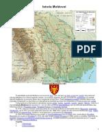 România Şi Moldova