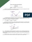 Optica Geometrica Probleme