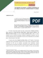 1392051802 ARQUIVO Cintya Chaves