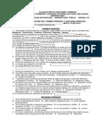COLSANTRI.FISIC.07.1P.2P.2014