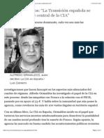 Alfredo Grimaldos