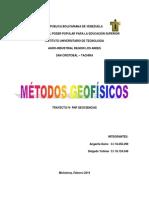TRABAJO GEOFÍSICA FINAL.pdf