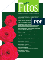 Revista_Fitos v4 n1 - 2009