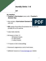 Units1 6 Workshop Handouts 1(1)