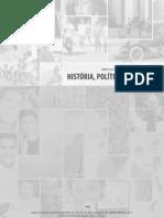 Historia Politica e Sociedade Online