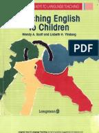 jill hadfield elementary communication games pdf