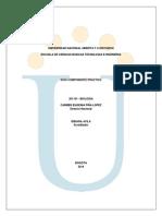 Guia Laboratorio Biologia 201101-2014