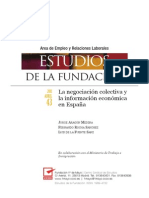 Estudio43