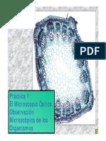Práctica 1.PDF Laboratorio Quimica