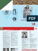 V5 10 Special Pallets Brochure