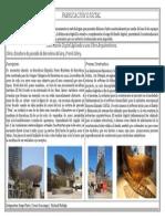 Consulta de Construcciones de La Fabricacion Digital