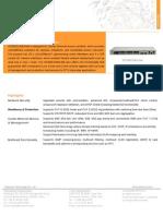 ISCOM2128EA MA Datasheet
