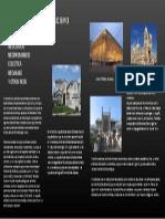 Historicismo y Revivalismo