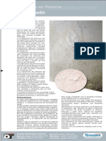 ampollado.pdf