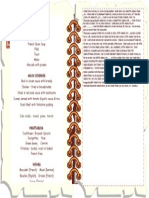 Islcollective Worksheets Preintermediate a2 Adult Speaking Restaurant Menu Dialogue 279454f5a1213bd3735 61504817-1