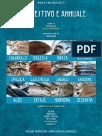 Giugno - Pesce