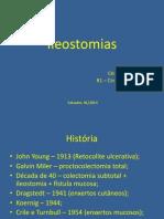 Retocolite Ulcerativa Pdf