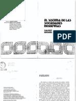 PARSONS El sistema de las sociedades modernas.pdf