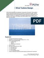 4 1 1 p windturbinedesign