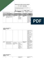 Formato de Planificacion de Unidad [2014] c. n Aturales 1