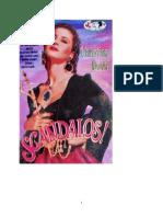Fileshare_Christina Dodd - Scandalos!