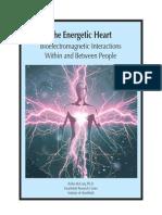 Energetic Heart