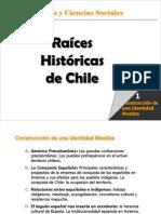 0007 PSU Civilizaciones Precolombinas