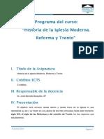 CR BCH 3 IglMod Programa