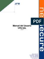 Manual de VPN SSL2 0