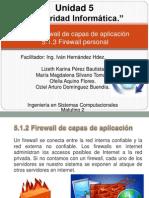 FIREWALL DE APLICACION.pptx