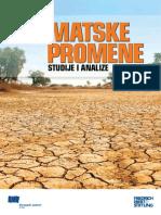 10-klimatske-promene