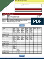 horario tatis