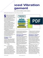 advanced_blast_induced_ground_vibration_management.pdf