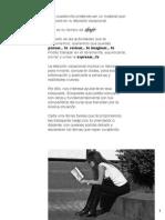 cuadernillo-vocacional-2014