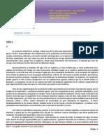 ped2-2014web