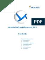 ABR11.5W_userguide_en-EU.pdf
