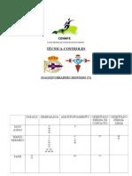 TRABAJO TÉCNICA CONTROLES.doc