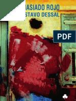 Demasiado Rojo e-book.pdf