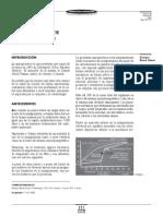 formacion quiropraxia.pdf