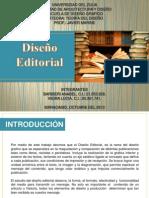 TEORIA DEL DISEÑO.pptx