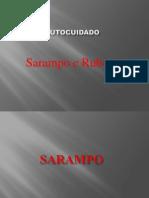 slide autocuidado.pptx