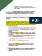 tesis2014Pablito.docx