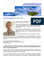 DAVID GATEU inteligencia emocional.pdf